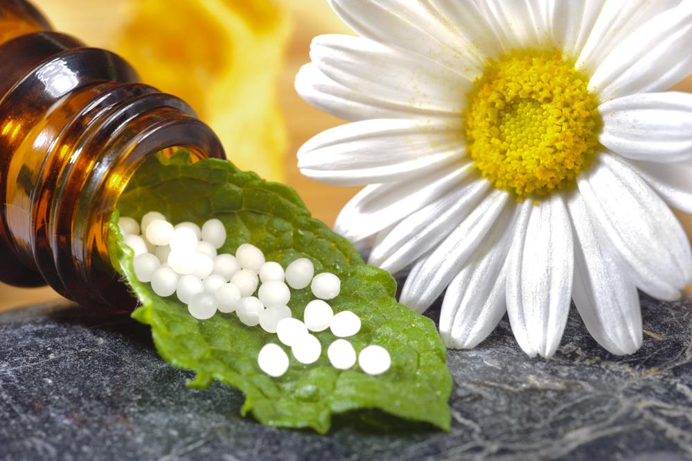 6 Natural Cancer Treatments - Healthy Natural Team