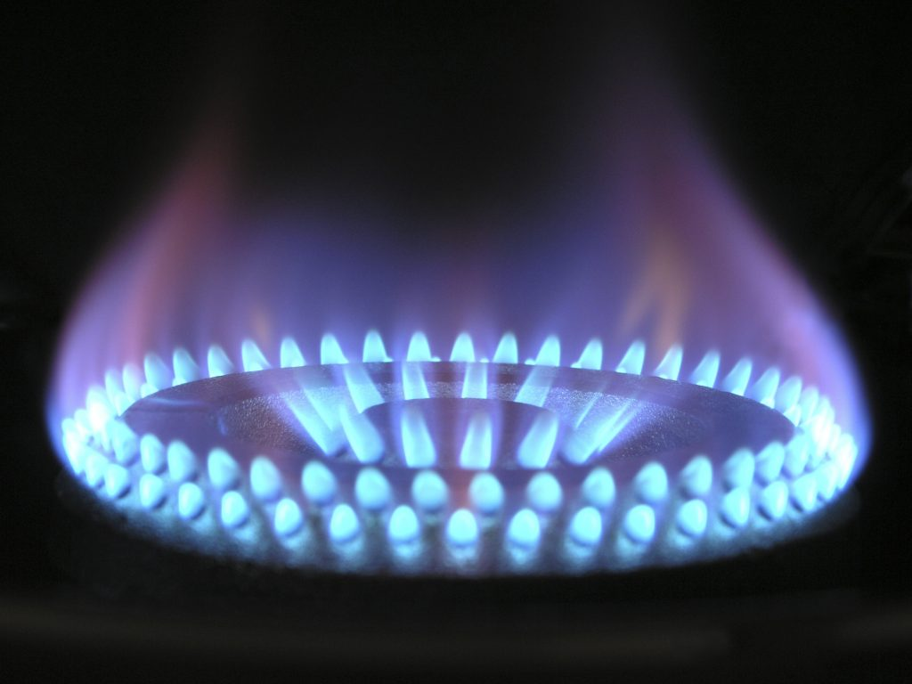 Natural Gas Prices Explained